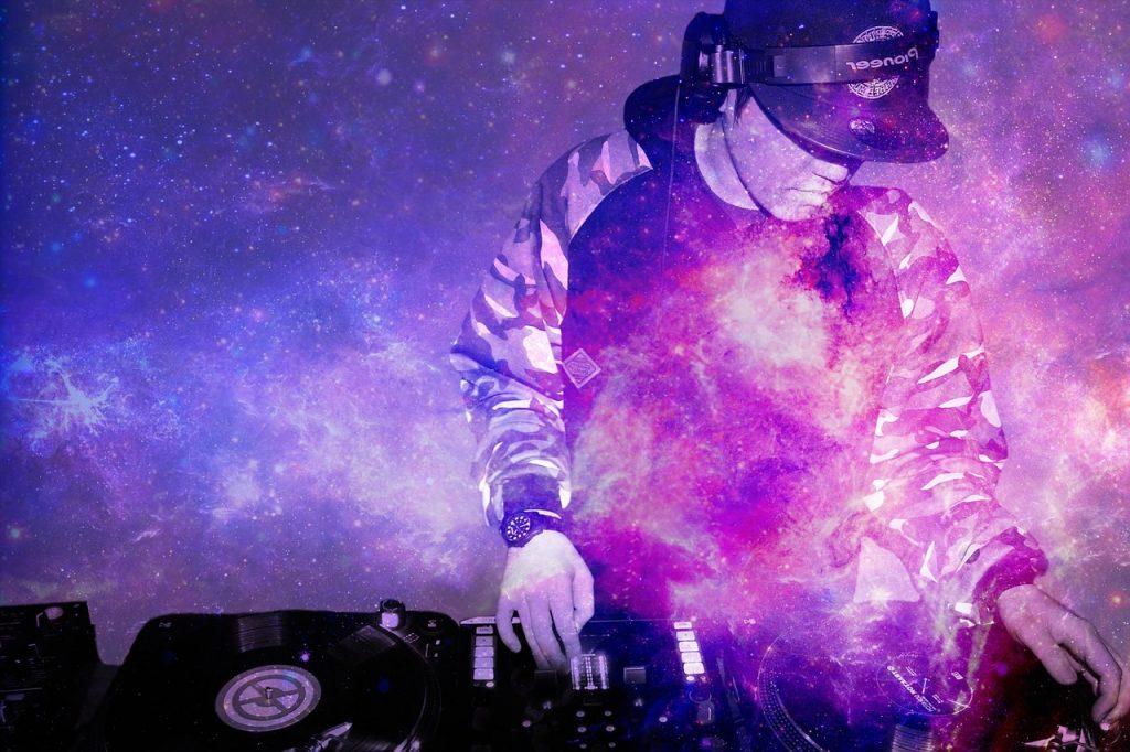 Hip-hop ku wolności