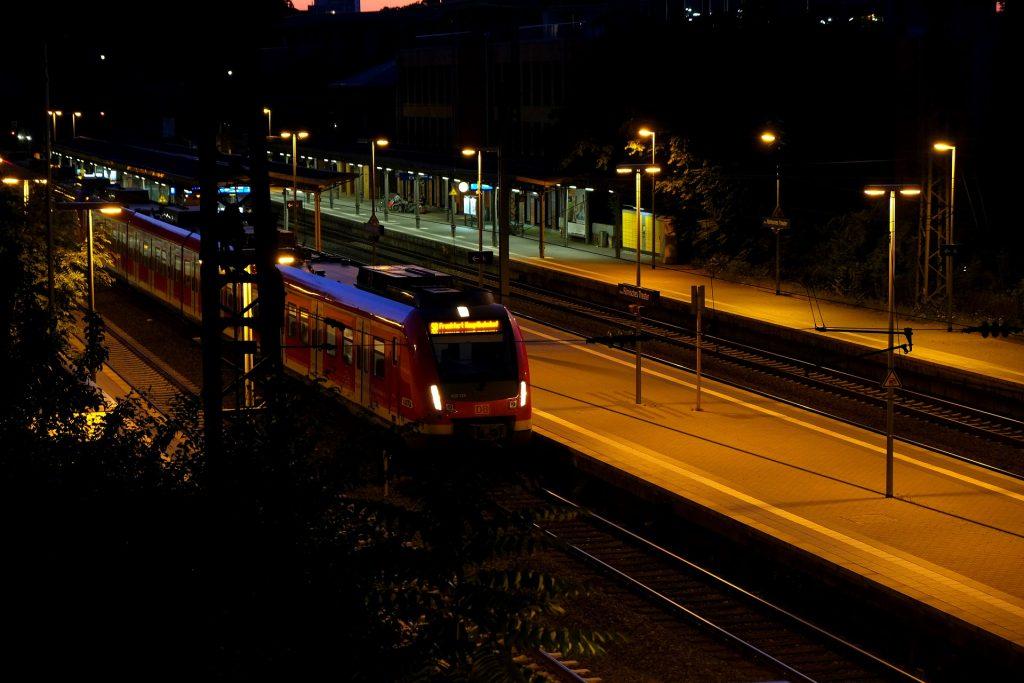 Czy zdrożeją bilety kolejowe?