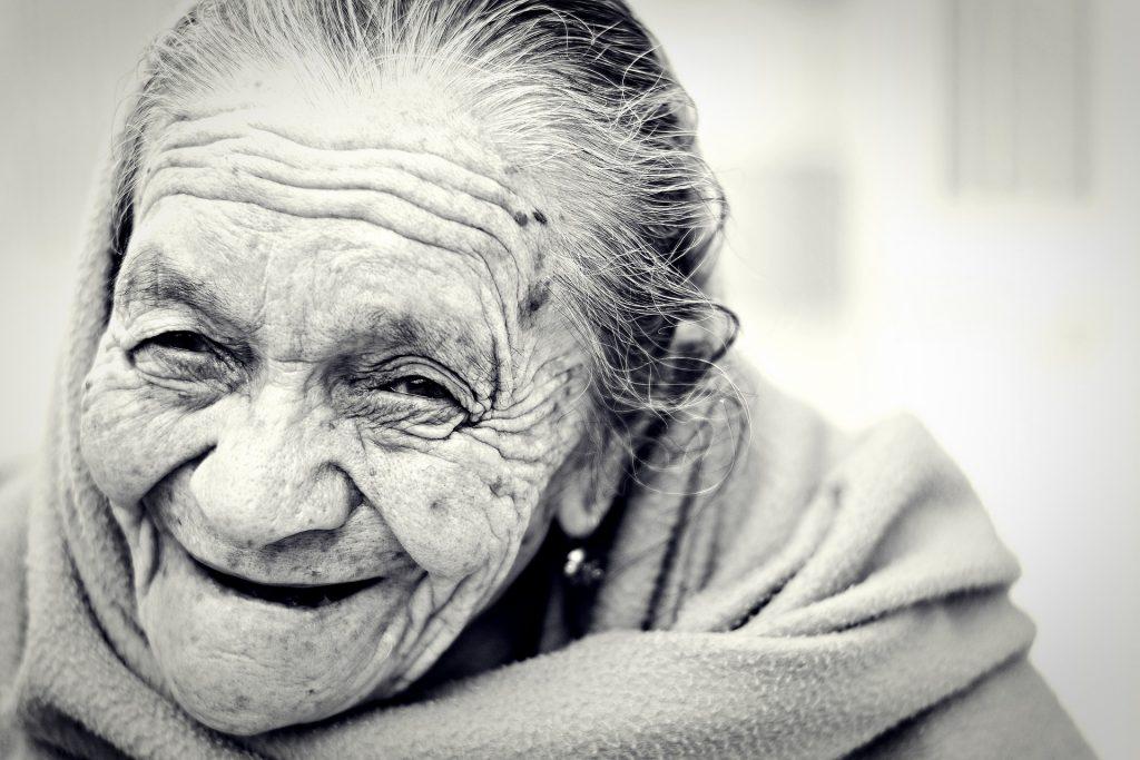Umarła 4 razy – i nadal żyje